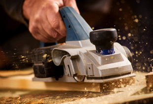 8 Essential Woodworking Tips
